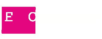 logo-excentrique