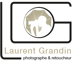 Photo et retouche - Laurent grandin