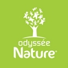 odyssee-nature.fr