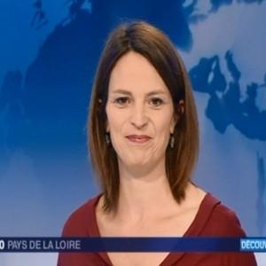France 3 - Ackerman