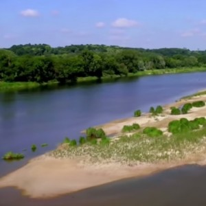 Vallée de la Loire - Tourisme