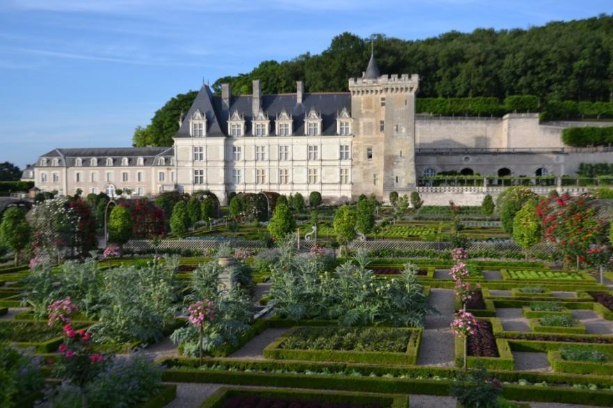 chateau_jardins_villandry_Ackerman