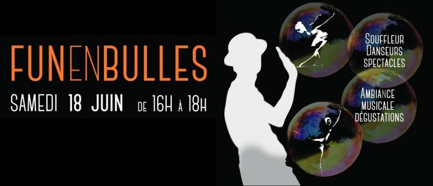 Fuenbulles