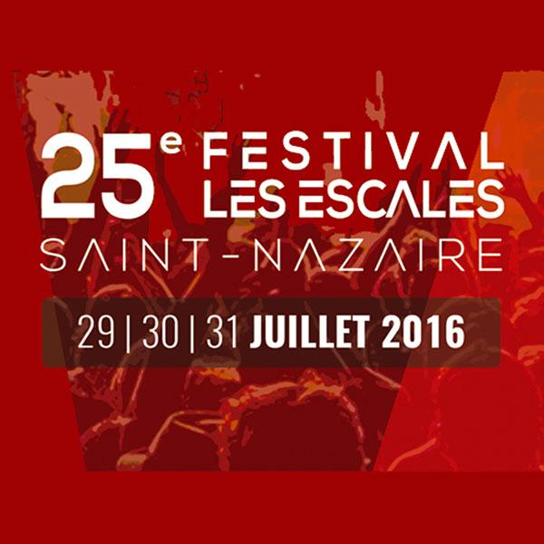 FESTIVAL-LES-ESCALES-2016_Ackerman