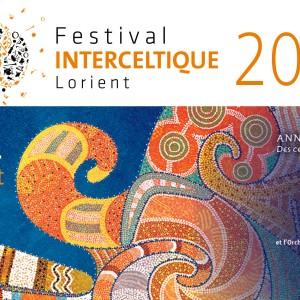 Festival Interceltique de Lorient Ackerman
