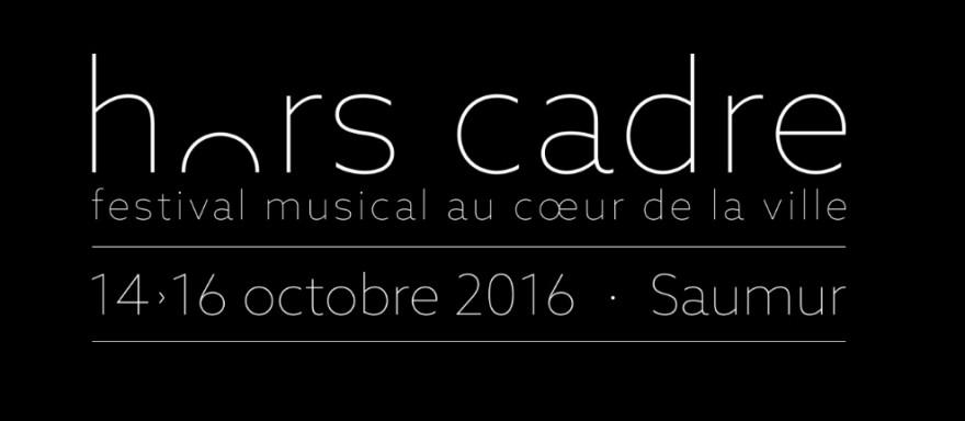 Festival hors cadre - Saumur - Caves Ackerman
