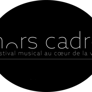 Festival Hors Cadre - Ackerman - Saumur2