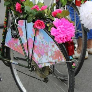 Vélo Régalade