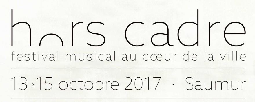 Quoi faire ce week-end à Saumur
