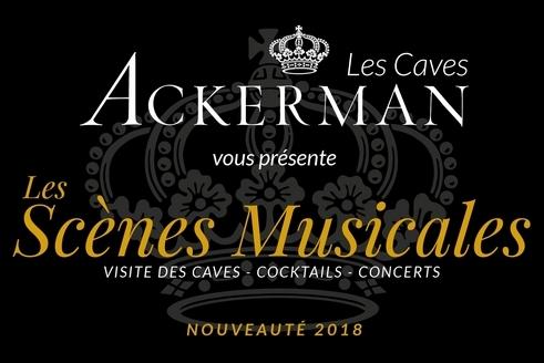 FlyerPartenaire Scenes Musicales